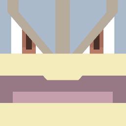Pokémon mackogneur