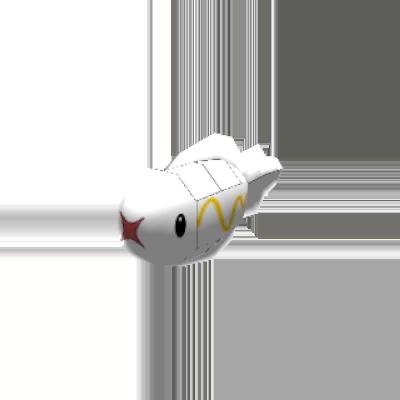 Fiche Pokédex de Anchwatt Pokémon Rumble Rush