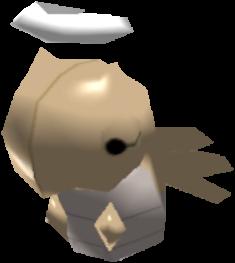 Fiche Pokédex de Munja Pokémon Rumble Rush