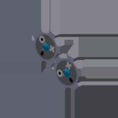 Fiche Pokédex de Tic Pokémon Rumble Rush