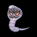 Pokémon 024