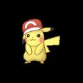 Pokémon 025-kalos