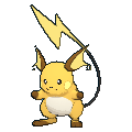 Pokémon 026