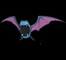 Pokémon 042