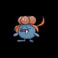 Pokémon 044