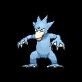 Pokémon 055