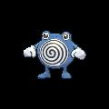 Pokémon 061
