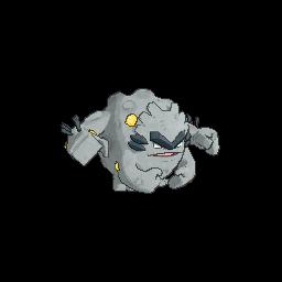 Pokémon 075_alt