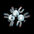Pokémon 082