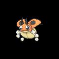 Pokémon 165