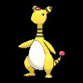 Pokémon 181