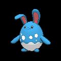 Pokémon 184