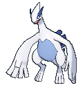 Pokémon 249