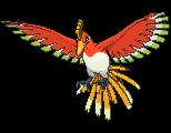 Pokémon 250