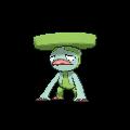 Pokémon 271