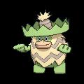 Pokémon 272