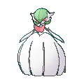 Pokémon 282-m