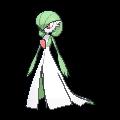 Pokémon 282