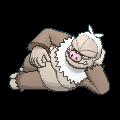 Pokémon 289