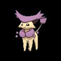 Pokémon 301