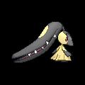 Pokémon 303
