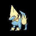 Pokémon 310