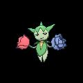 Pokémon 315