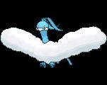 Pokémon 334