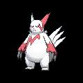 Pokémon 335
