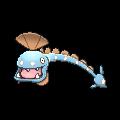 Pokémon 367