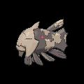 Pokémon 369