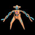 Pokémon 386