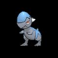 Pokémon 408