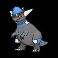 Pokémon 409