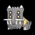 Pokémon 411
