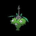 Pokémon 413