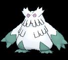 Pokémon 460