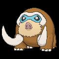 Pokémon 473