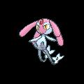 Pokémon 481