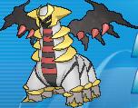 Pokémon 487