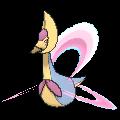 Pokémon 488