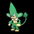 Pokémon 512