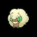 Pokémon 547
