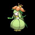 Pokémon 549