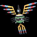 Pokémon 561