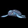 Pokémon 564