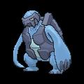 Pokémon 565