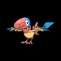 Pokémon 566