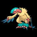 Pokémon 567