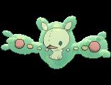 Pokémon 579